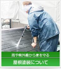 屋根について